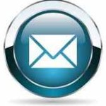 mario email
